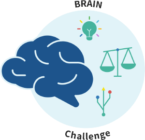 BRAIN Initiative Challenge: Considering Ethics During Brain Technology Development